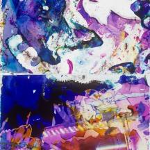 """PHENAGON 2010 - 30"""" X 40"""" Digital print, ed. 10"""