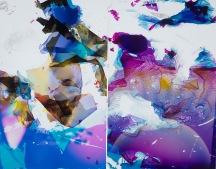 """DUBDUB 2010 - 30"""" X 40"""" Digital print, ed. 10"""