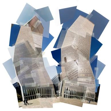 9-McGlynn WTC-Sketch-1996.jpg