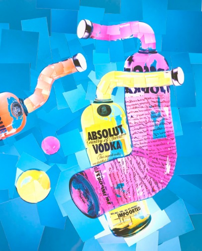 absolut-s