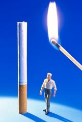 big-smoke-s