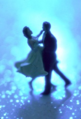 dancing-couple-s