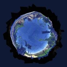 ENTROPY-1 Copyright David McGlynn 2015