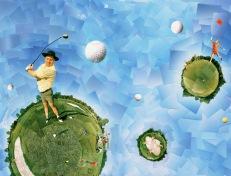 golf-s