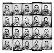 portraits-01-018cldf