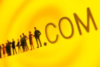 web-people-s