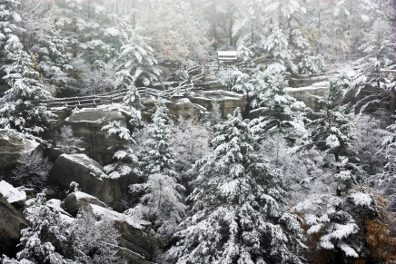 MOHONK SELECTS-2