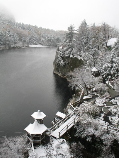 MOHONK SELECTS-3