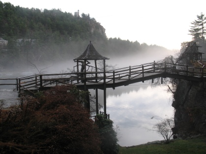 MOHONK SELECTS-8