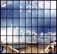 1-McGlynn WTC-1-1979.jpg