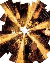 10-McGlynn WTC-Promo-1998.jpg