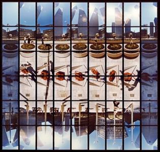 1-McGlynn WTC-2-1979.jpg