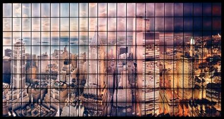 3-McGlynn WTC-NYSE-1987.jpg