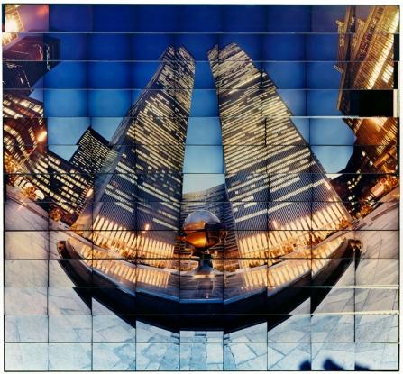 4-McGlynn WTC-3-1988.jpg