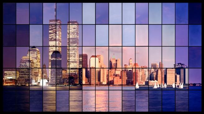 5-McGlynn WTC Portside-1989.jpg