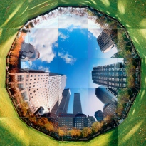 6-McGlynn WTC-BPC-1-1993.jpg