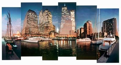 7-McGlynn WTC-BPC-1-1993.jpg